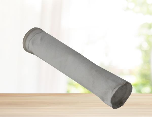 涤纶防水布袋